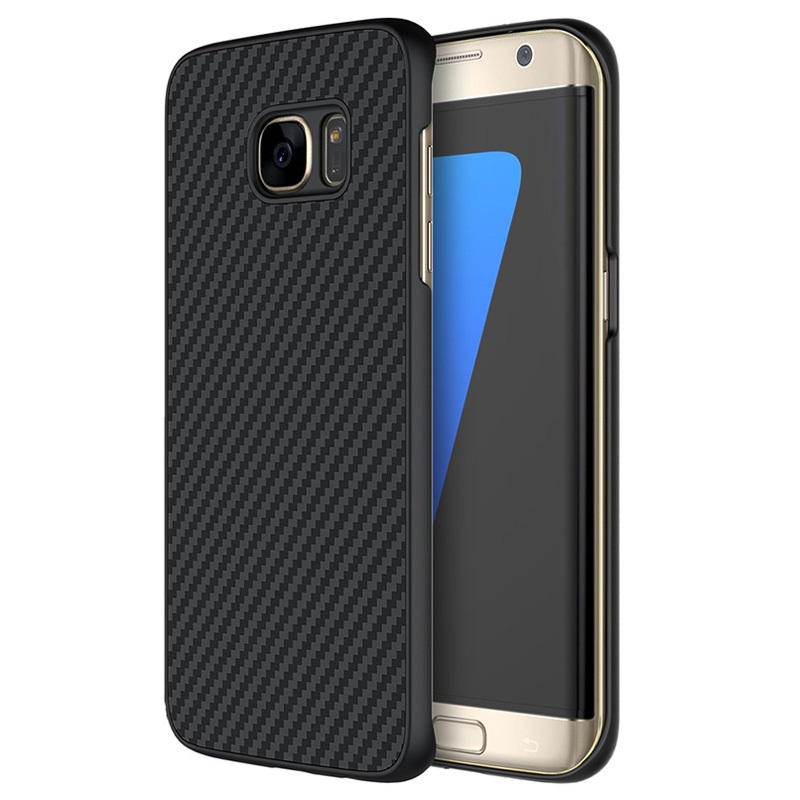 custodia originale samsung s7 edge