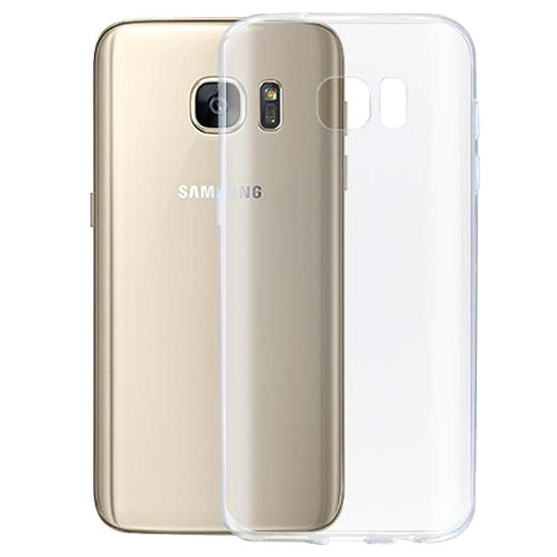 custodia s7 edge samsung slim