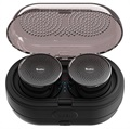 OneDer V17 Mini Portable Bluetooth Speaker