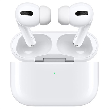Apple AirPods Pro with ANC MWP22ZM/A - White