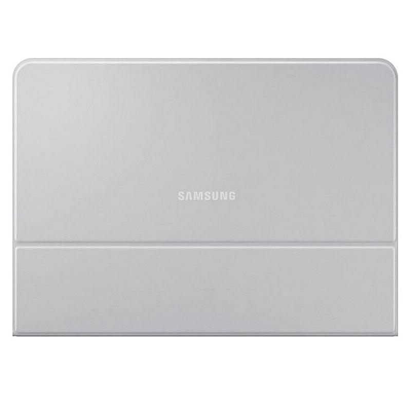 tastiera custodia samsung tab s3