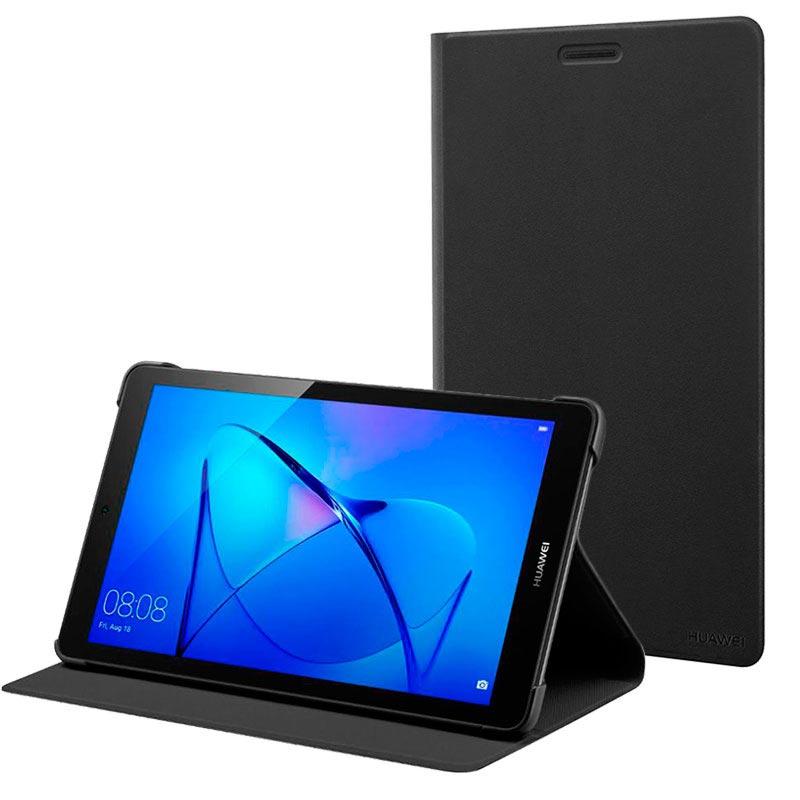custodia per tablet huawei mediapad t3 7