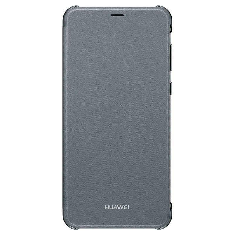 custodia huawei p smart originale