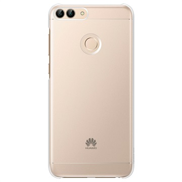 custodia p smart huawei