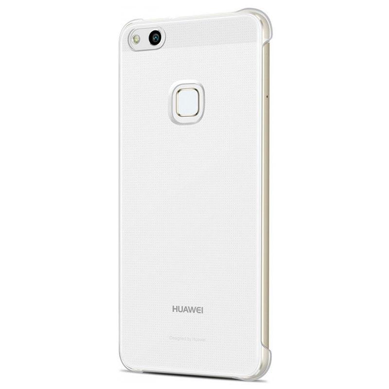 Cover per Huawei P10 Lite 51991906