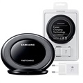 Samsung Fast Charge Wireless Charging Set EP-NG930 - Black