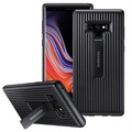 Samsung Galaxy Note9 Protective Standing Cover EF-RN960CBEGWW - Black