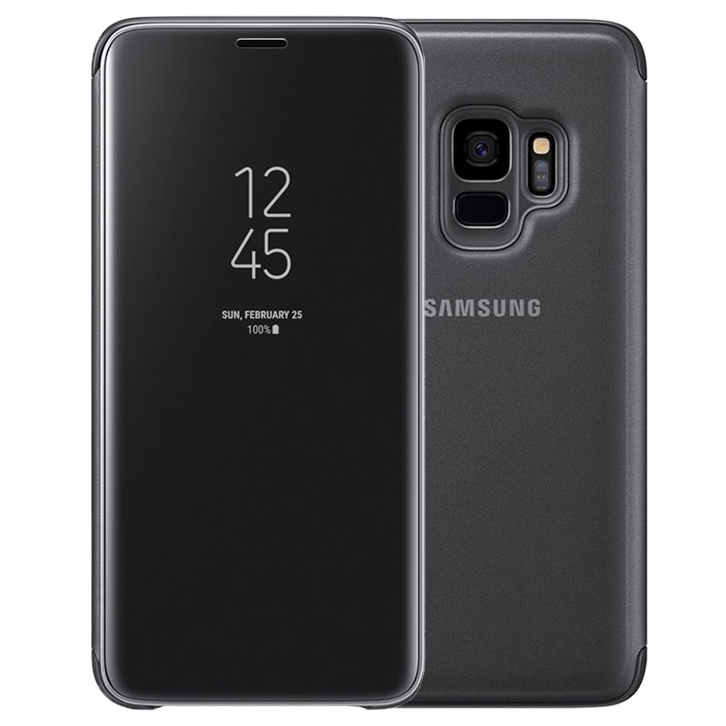 cover samsung galaxy s9 custodia