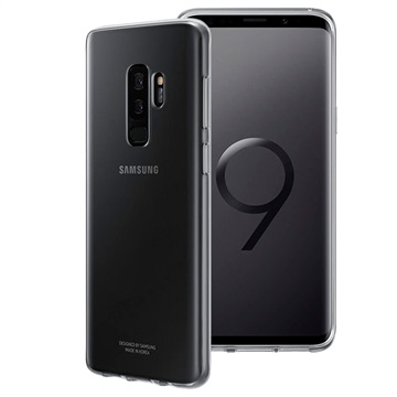 custodia per samsung galaxy s9 plus