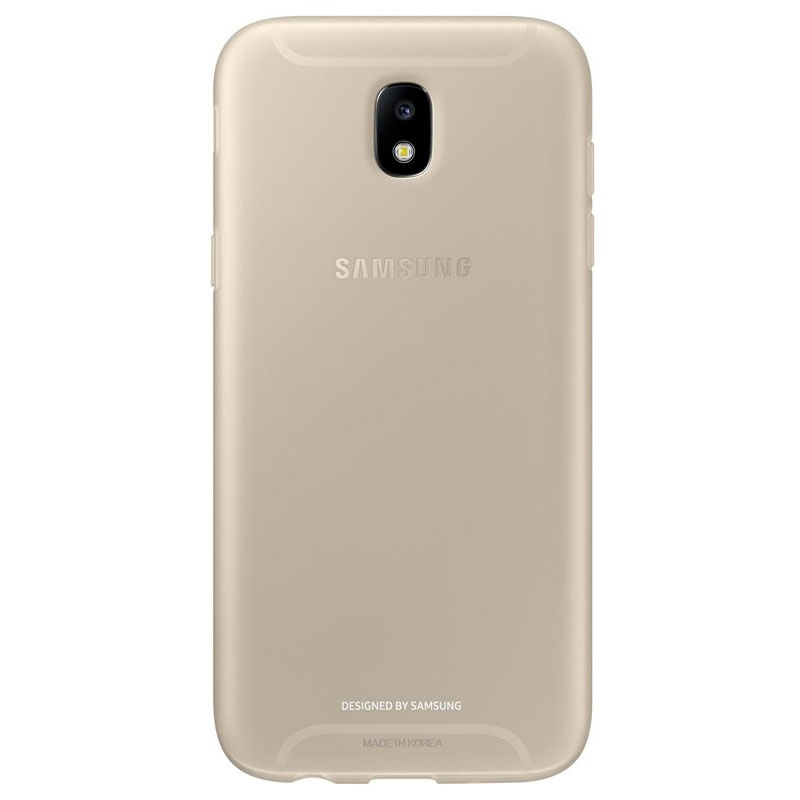 custodia galaxy j5 2017 samsung