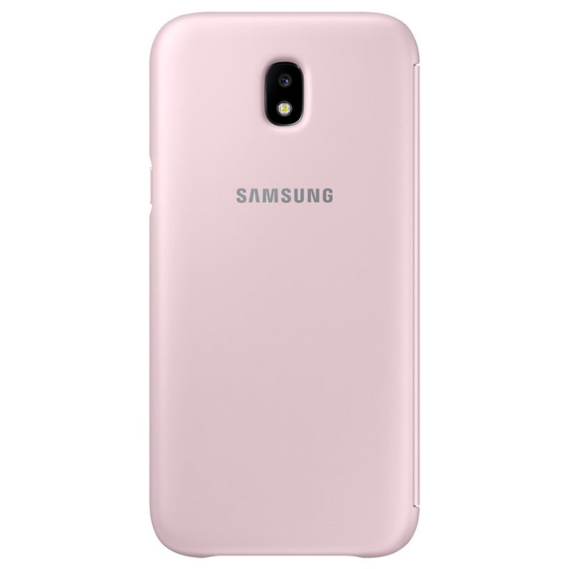 galaxy j5 2017 samsung custodia