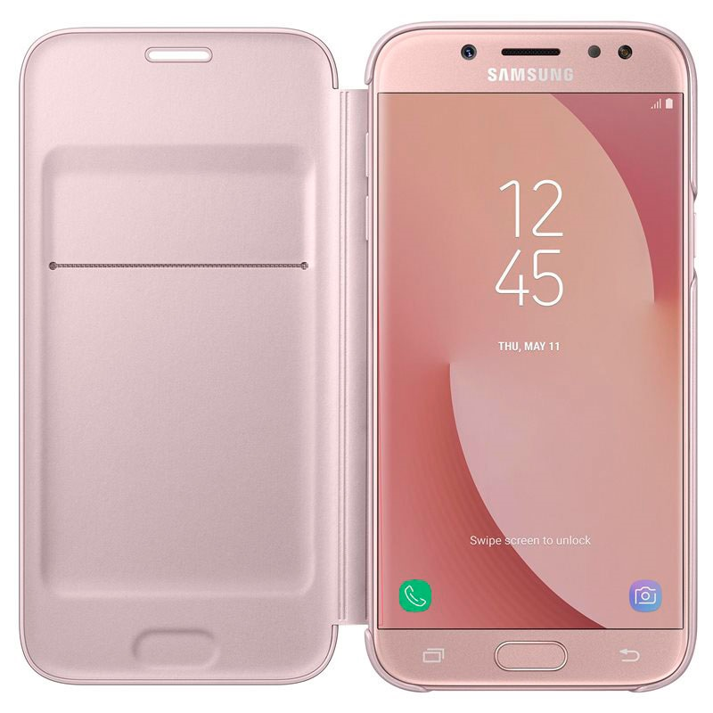 j5 samsung galaxy 2017 custodia