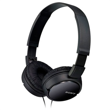 Cuffie Stereo Sony MDR-ZX110B