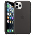 Cover in Silicone Apple per iPhone 11 Pro MWYN2ZM/A