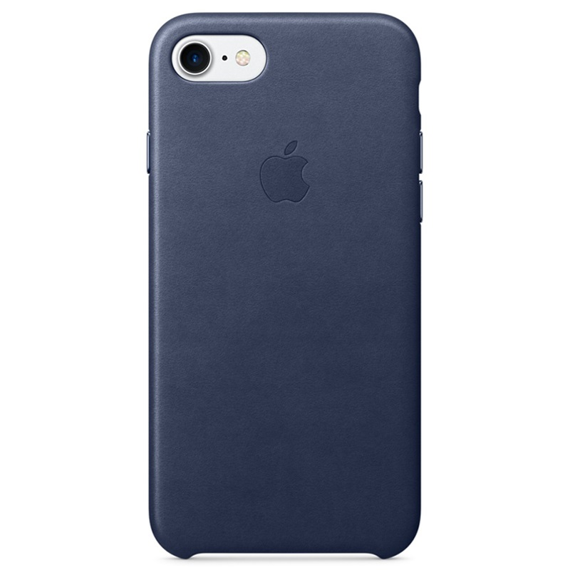 cover iphone 7 custodia
