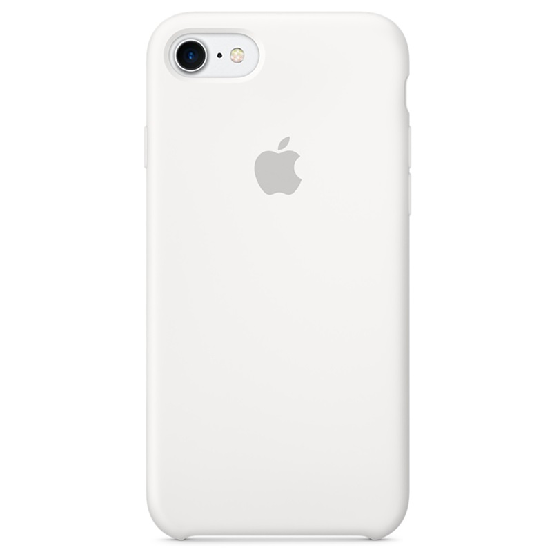 custodia iphone 8 originale apple