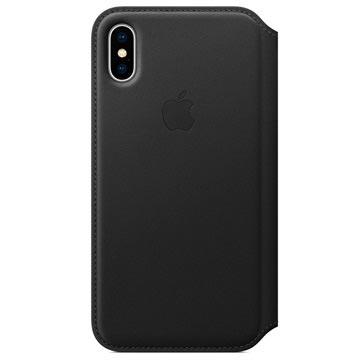 custodia originale apple per iphone x