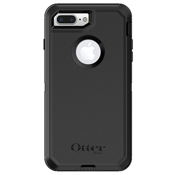 custodia otterbox iphone 7