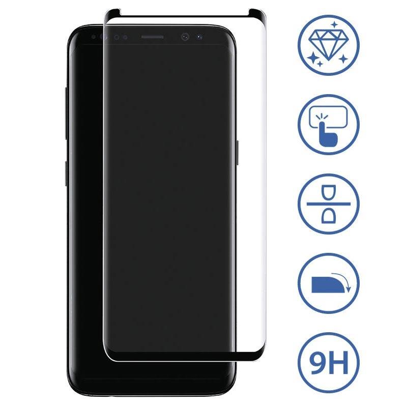 Samsung S9 Nero