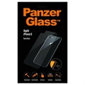 iPhone 8 PanzerGlass Back Tempered Glass Protector - Clear