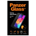PanzerGlass Case Friendly Samsung Galaxy A50, Galaxy A30 Screen Protector