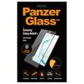Proteggi Schermo PanzerGlass Case Friendly per Samsung Galaxy Note10+