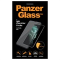 Proteggi Schermo PanzerGlass Case Friendly per iPhone 11 Pro Max