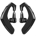 Auricolari Wireless Picun W3 TWS - Bluetooth 5.0