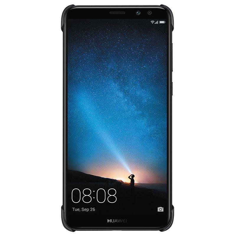 Custodia 51992217 per Huawei Mate 10 Lite