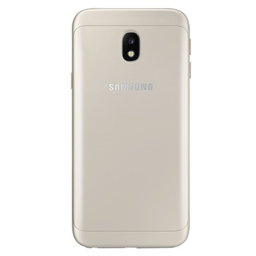 custodia ultra slim samsung j3