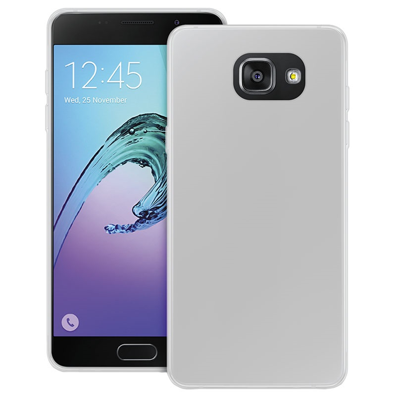 custodia samsung galaxy a5 2016