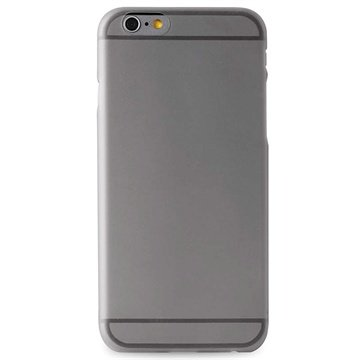 custodia slim iphone 6s