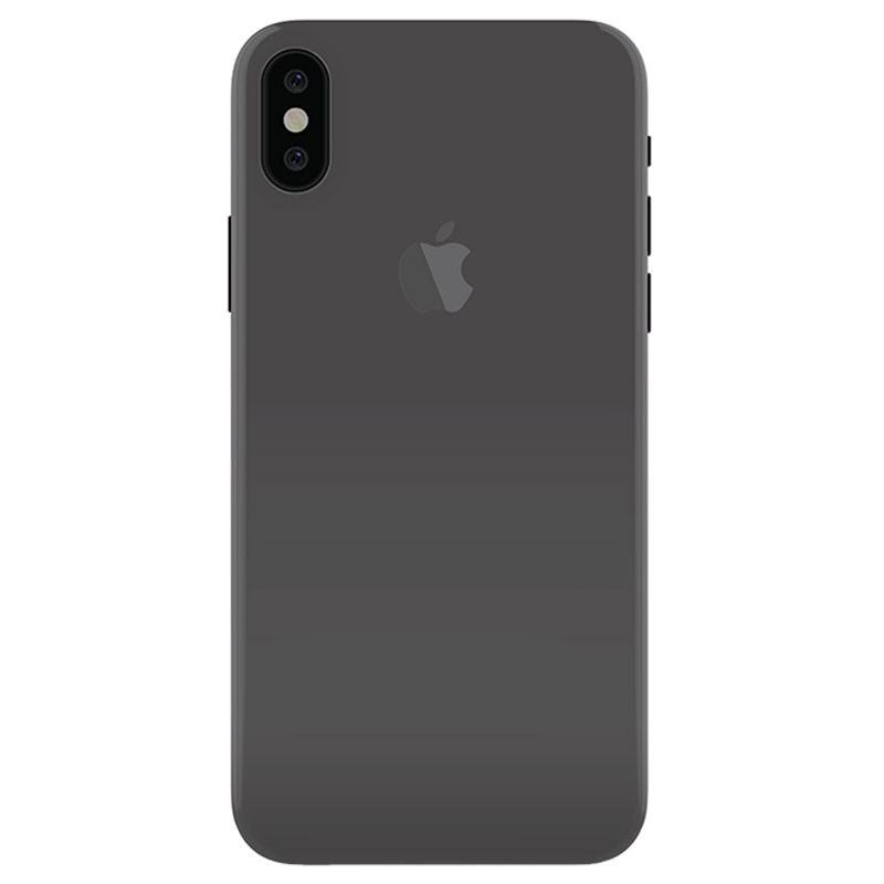 PURO COVER IPHONE 7 ULTRA SLIM 0.3