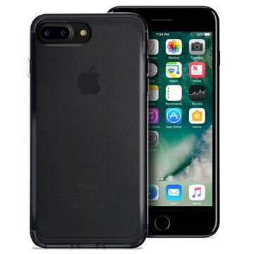 custodia iphone 7 03