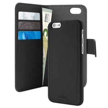 custodia magnetica iphone 7