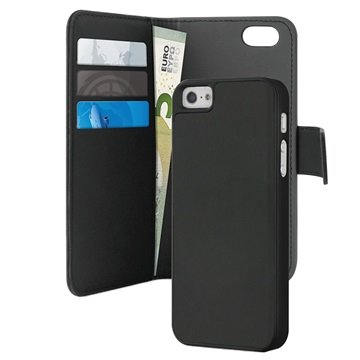 custodia magnetica iphone