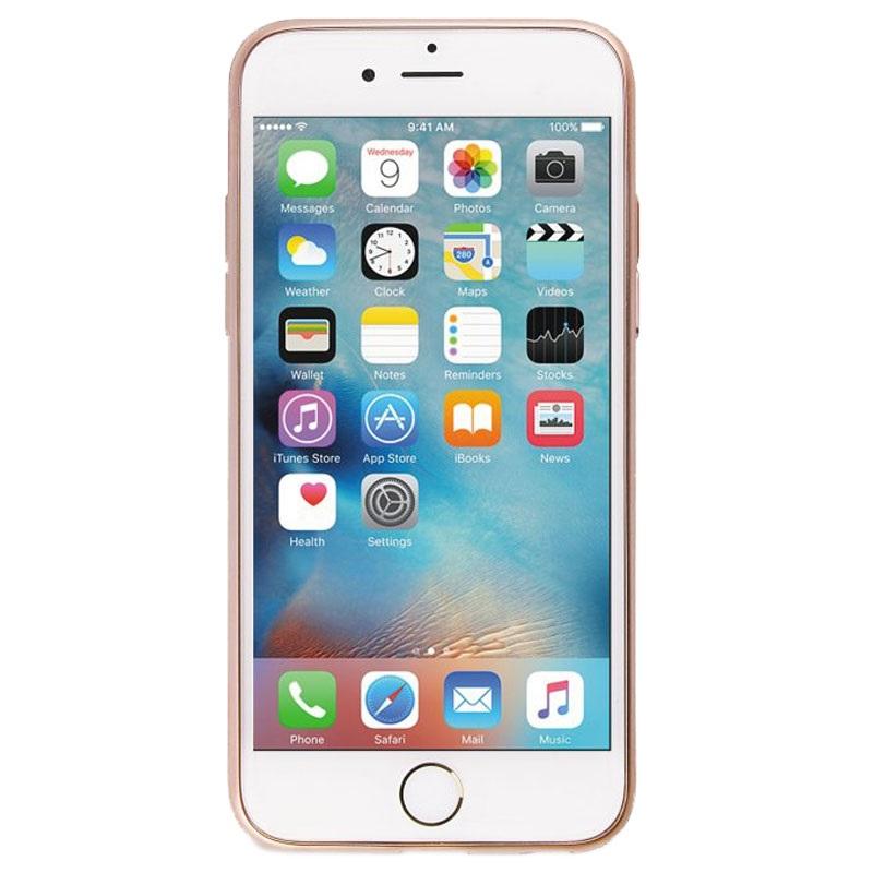 custodia tpu iphone 6s