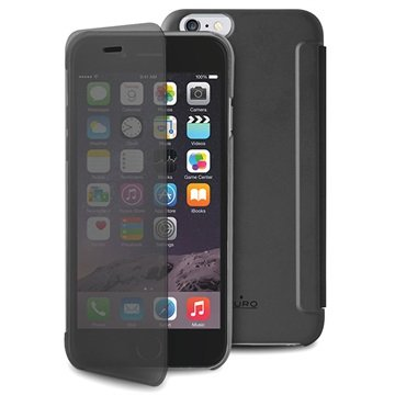 cover custodia iphone 6 puro