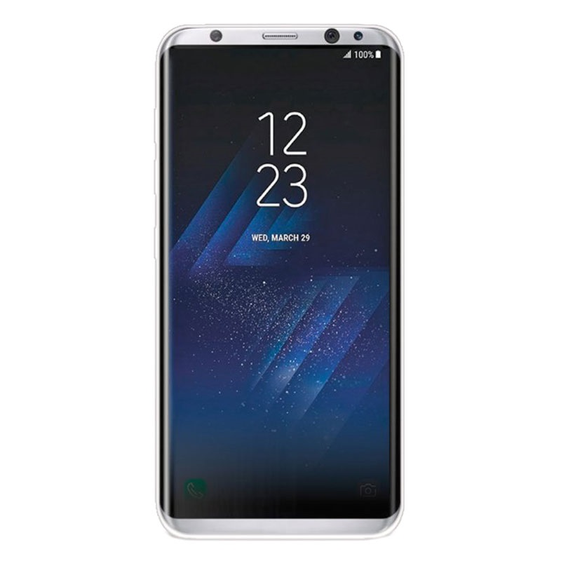 custodia galaxy s8 slim