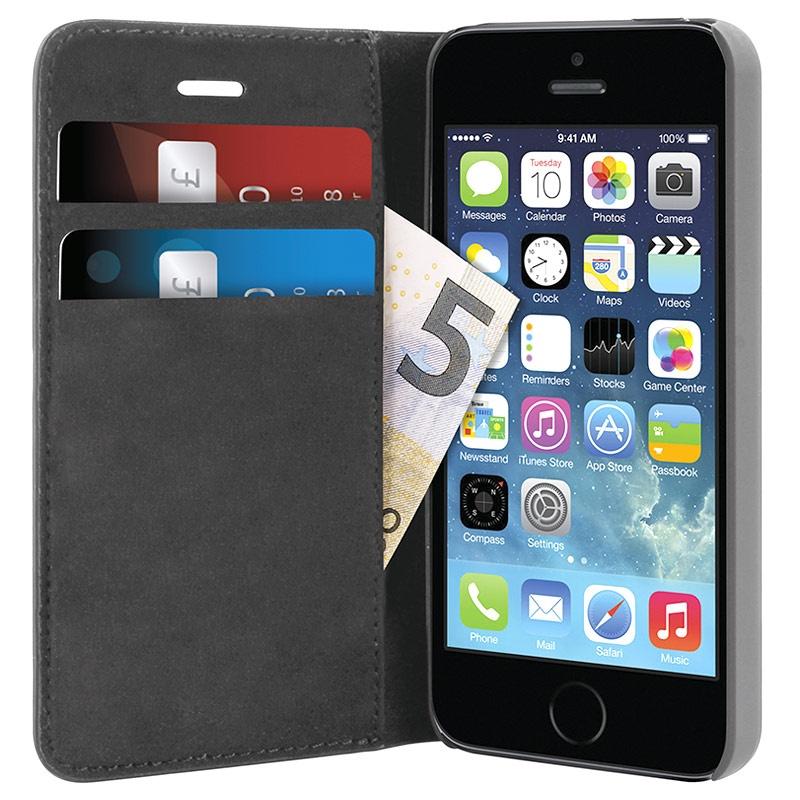 iphone 7 prezzo piu basso online