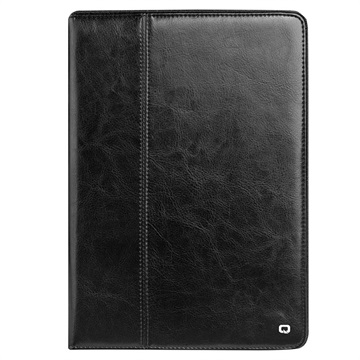 Custodia in Pelle Qialino Classic Folio per iPad Air 2