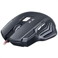 Mouse da Gioco Rebeltec Punisher 2