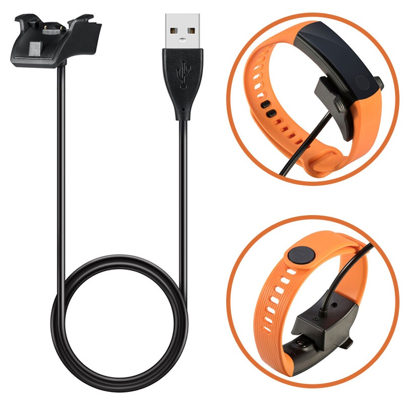 Sony Psp Charging Cable