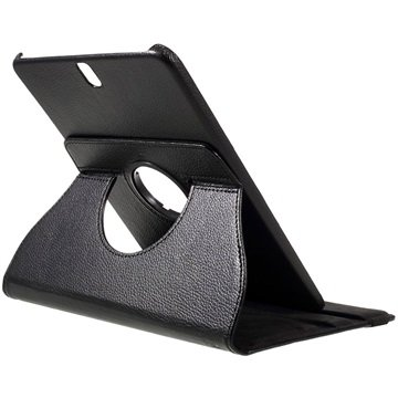 custodia samsung s3 tablet