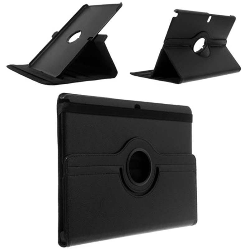 custodia per tablet samsung 12.2