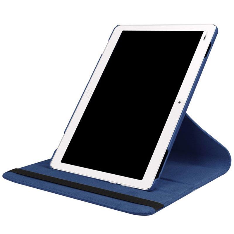 custodia huawei mediapad m3 lite 10 tablet