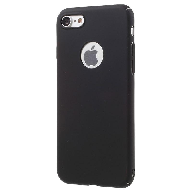 custodia per iphone 8 nera