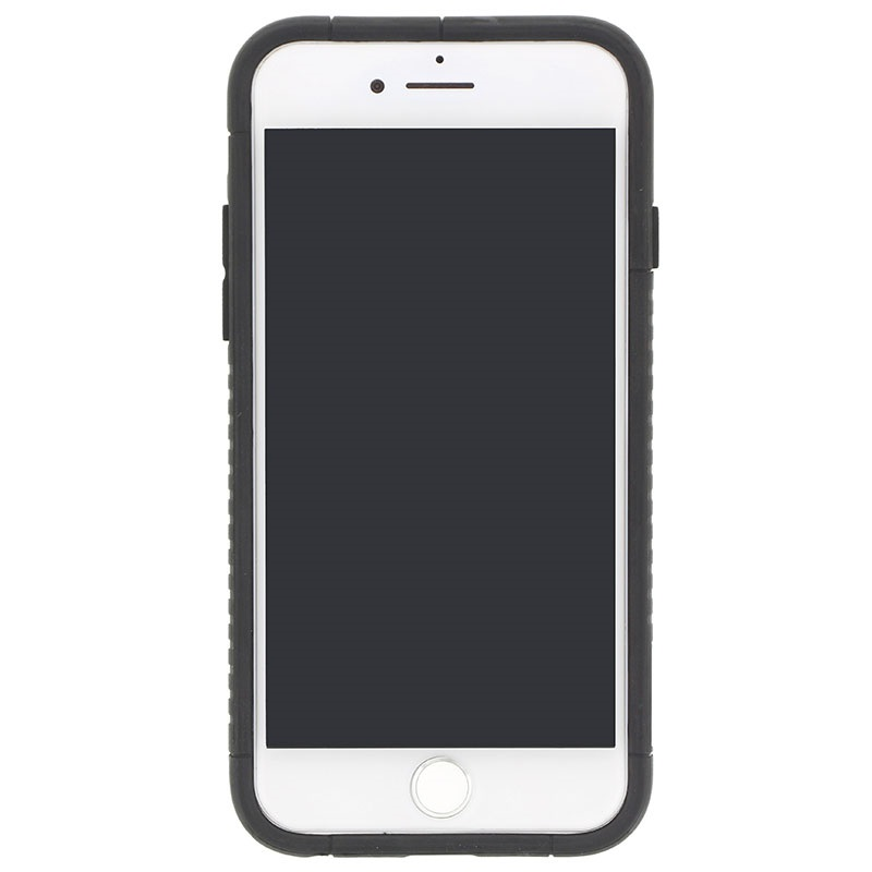 custodia antishock iphone 8
