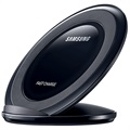 Base di Ricarica Rapida Wireless Samsung EP-NG930BB - Nera