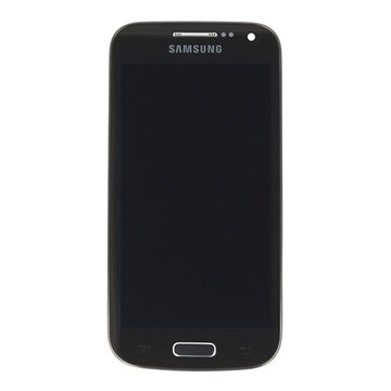 custodia samsung su black edition
